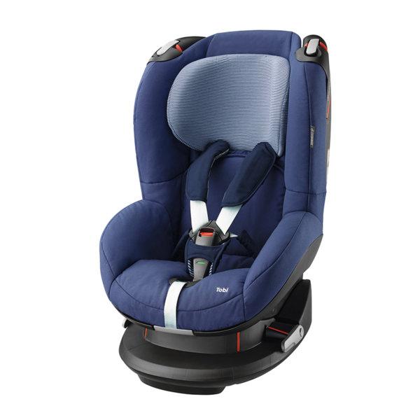 Стол за кола Tobi / I (9-18 кг.)